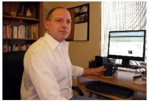 Mike Massie is your personal expert on getting better search engine rankings