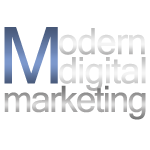 Modern Digital Marketing