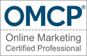 Online Certified Marketing Professional